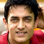 Aamir pours his heart on Talk Asia