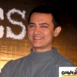 Aamir turns 44, says isn't bothered about numbers