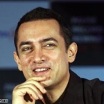 Aamir Khan&#8217;s appearance on Talk Asia