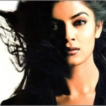 Sushmita vs SRK