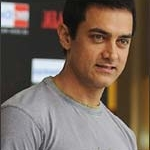 Aamir Khan: What I did wasn't right!
