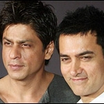 Any more patch-up will lead to marriage with Aamir: SRK