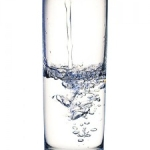 Water Is Making You Fat?