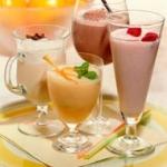 Refreshing Coolers for Ramadan