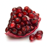 The Skin Care Benefits of Pomegranates