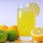 The lemon diet: drop a jeans size in 7 days