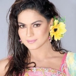 Veena Malik is Confused about her Age