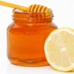Honey Can Ease Cough