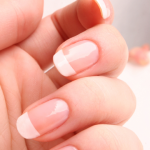 What to Eat for Pretty Nails