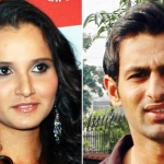 Shoaib, Sania will be on Geo TV Morning Show