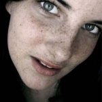 Home Remedies for removing Freckles