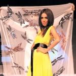 Karachi Fashion Week 2011 Day 4
