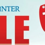 Stylo Winter Sale 2012