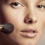 Face Contouring Make up Tips