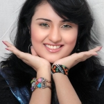 Sa Re Ga Ma Fame Pakistani Singer Sara Raza Khan