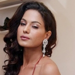 Veena Malik is Homesick