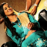 Social Media Commentary on Veena Malik's Ramadan Show Astaghfaar