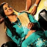 Social Media Commentary on Veena Malik's Ramadan Show Astaghfaar