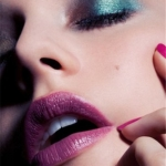 Makeup Tips for looking perfect