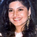 Nazia Hassan&#8217;s Disco Deewane remixed in Bollywood