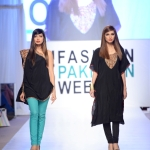 Fashion Pakistan Week 4 Fall/winter 2012 Day 1 review