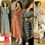 Khaadi Winter Collection 2012-13