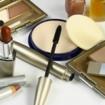 Alternative Uses for Beauty Products