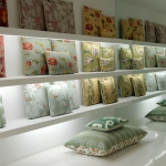 Cushions – Functional and Fashionable