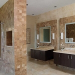5 Reasons to Invest In Limestone Bathroom Tiles