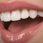 Cocoa Lip Gloss Recipe