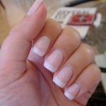 Making Your Manicure Last Longer