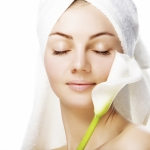 Budget Friendly tips to get gorgeous skin
