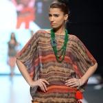 Fashion Pakistan Week Summer 2013 Day 1
