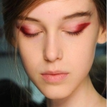 Eyeliner trends: New ways to do eyeliner