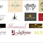 Fashion Pakistan Week Summer 2013 Designer Slots