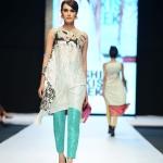 Fashion Pakistan Week Summer 2013 Day 2