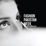 Gear up for Fashion Pakistan Week 5