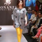 Bonanza Collaborates with Maheen Karim & Sanam Chaudhri
