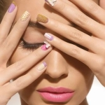 Cool nail art ideas for 2013