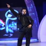 Ahmed Ali Butt returns in LSA 2013