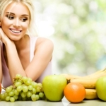 3 Foods to Avoid if You Want to Look Young