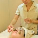 Snail Slime- Next beauty Aid