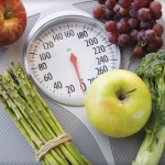 Healthy alternatives to cut calories fast