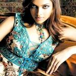 Deepika is modern yet traditional in Love Aaj Kal
