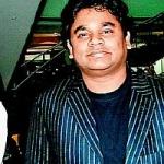 I hope I don't let people down: Rahman