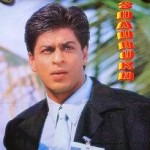 I'd love to visit Pakistan: Shahrukh Khan
