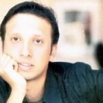 Asim Reza – Creative Brief