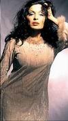 Meera to produce Bollywood film
