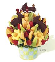 Dipped Fruit Recipe