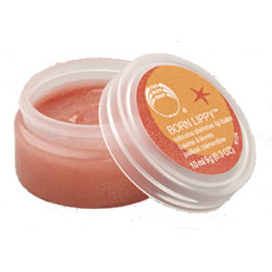 Is lip balm a sustainable, ethical, safe, environmentally friendly or green product?